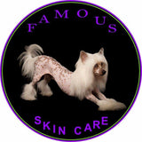 Famous Flea & Tick B Gone Spray - Famous Skin Care