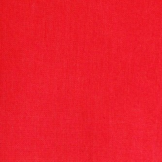 Red Raincoat Fabric