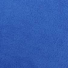 Royal Raincoat Fabric