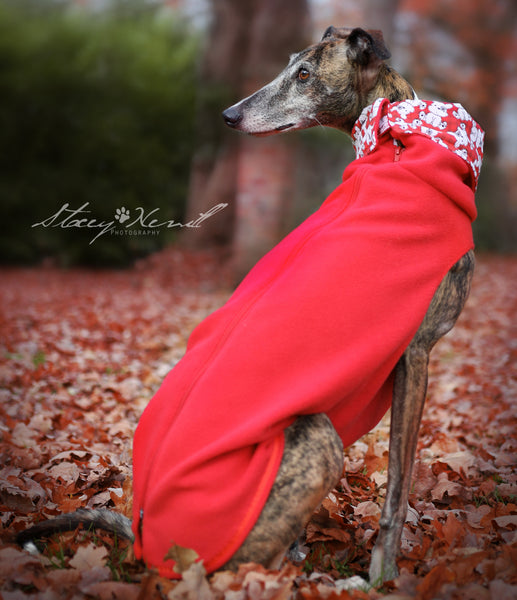 greyhound-vest-fleece