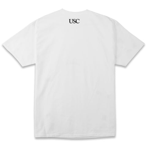 South Residential College - Mens Premium Tee