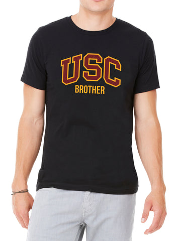 USC Brother - Mens Premium Tee