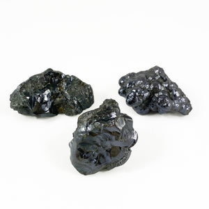 Hematite - Sparkle Rock Pop