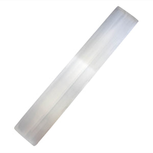 Selenite Bar - Sparkle Rock Pop