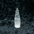 Selenite Tower - 6 inches - Sparkle Rock Pop