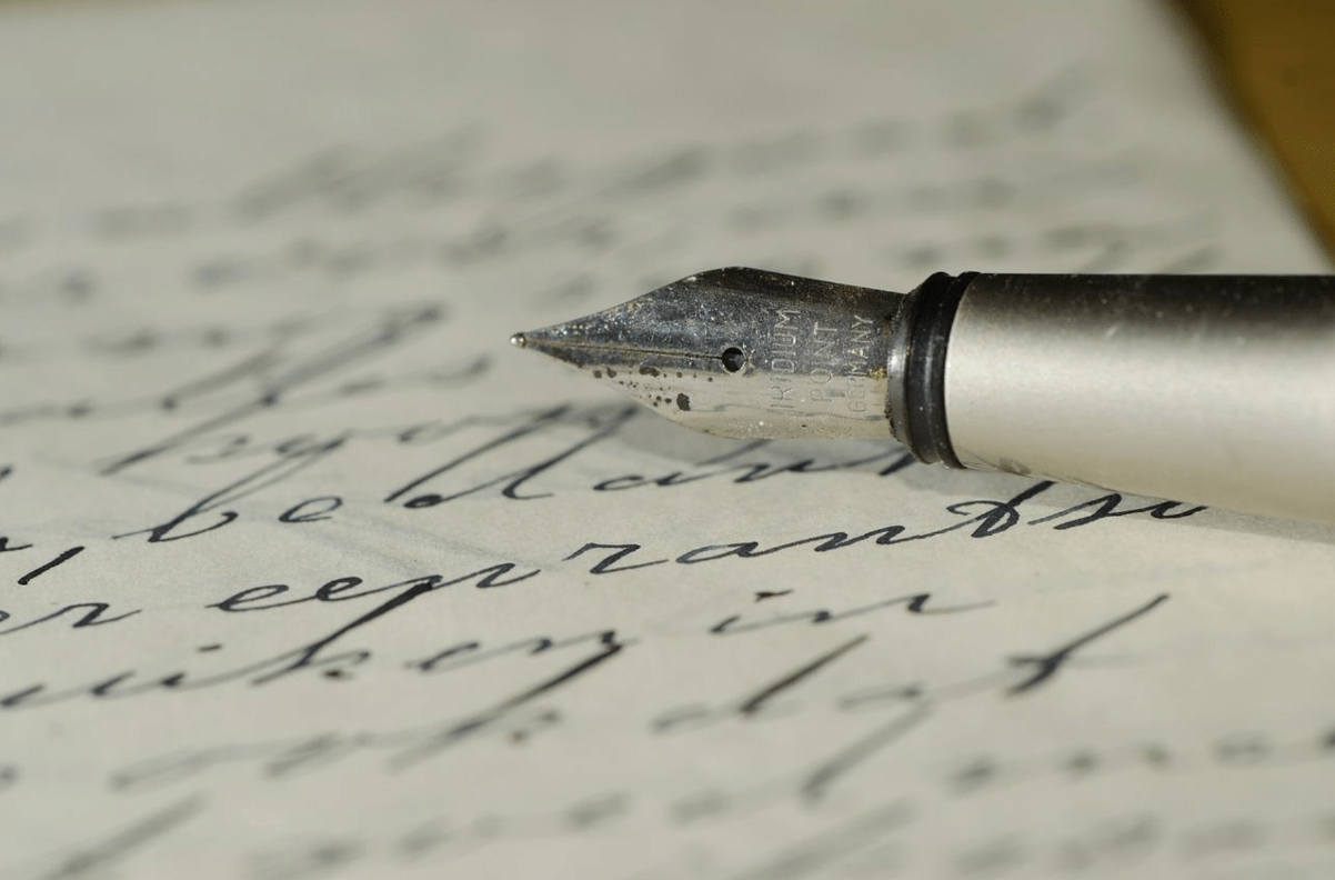 The Benefits of Handwriting: 10 Amazing Truths about Writing by Hand