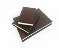 Classic Leather Journal with lined pages