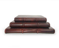 Handmade Italian Leather Journals In 3 sizes