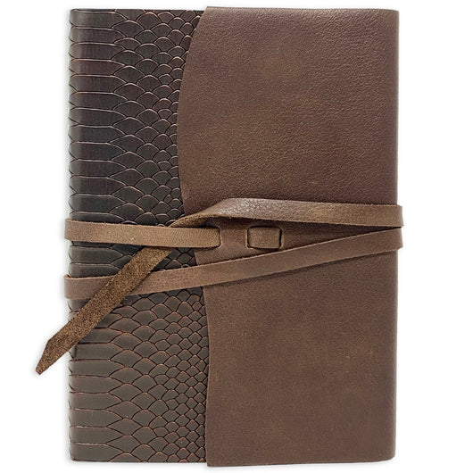 soft-leather-notebook-wrap-style