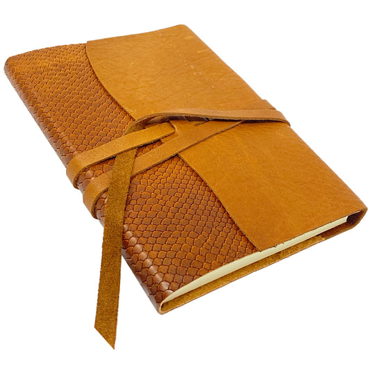 leather-wrap-notebook-journal