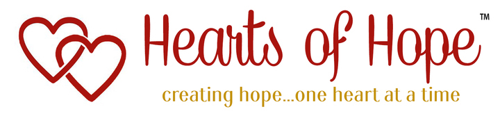 Hearts of Hope