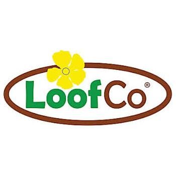 LoofCo | The Naughty Shrew