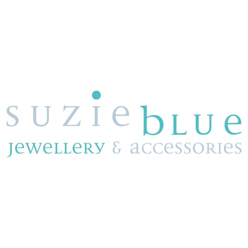 Suzie Blue jewellery | The Naughty Shrew