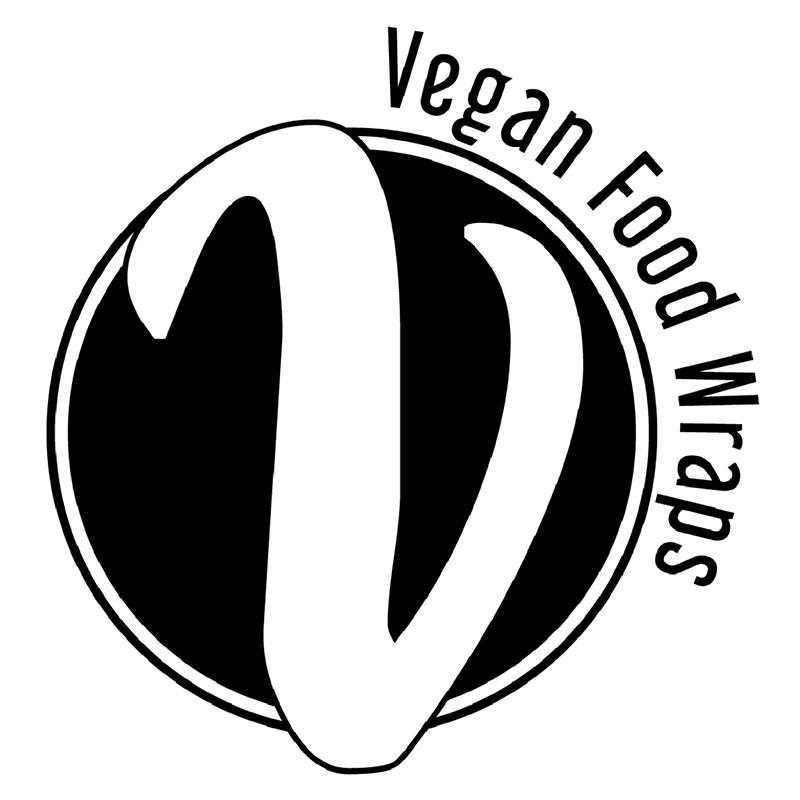 The Vegan Food Wraps Company | The Naughty Shrew