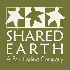 Shared Earth Logo