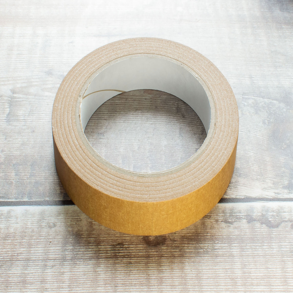 Paper Tape - 24mm | Tape - The Naughty Shrew