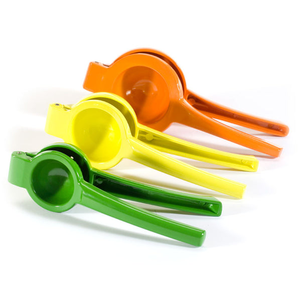 Citrus Squeezers -  Set of 3
