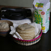 MG Signature Tortilla Kit - Corn