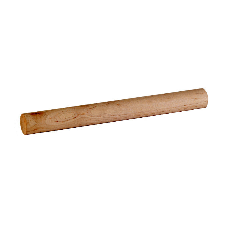 Traditional Wooden Palote Rolling Pin