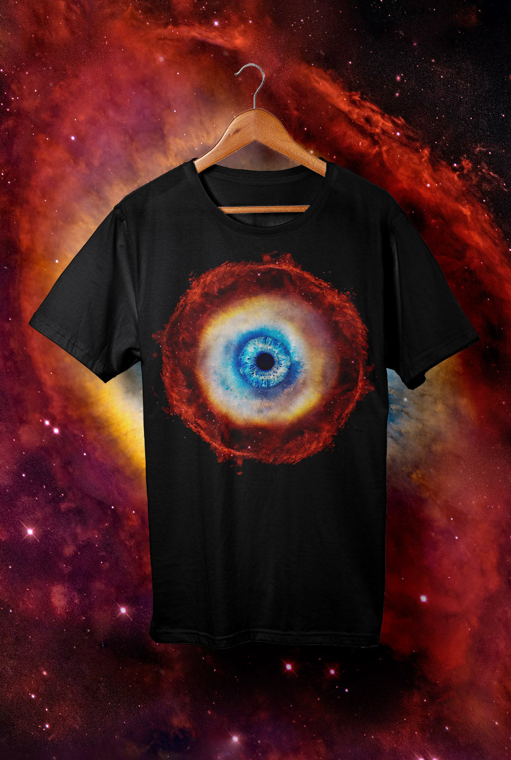 The Edge Of Time Test <p> Unisex Gildan T Shirt In a Range of 12 colours Custom T Shirt by Lets Get Shirty Dot Com