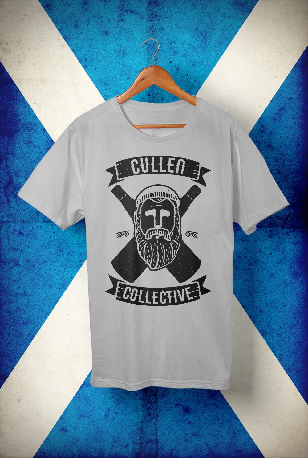 Cullen Collective Bottles <p> Unisex Gildan T Shirt In a Range of colours Custom T Shirt by Lets Get Shirty Dot Com