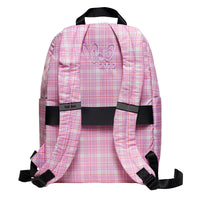 Stacks 2020 Backpack