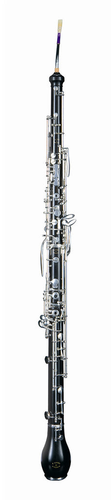Lorée English Horn - Call for current availability and prices