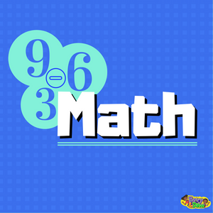 Summer Learning Series - Math