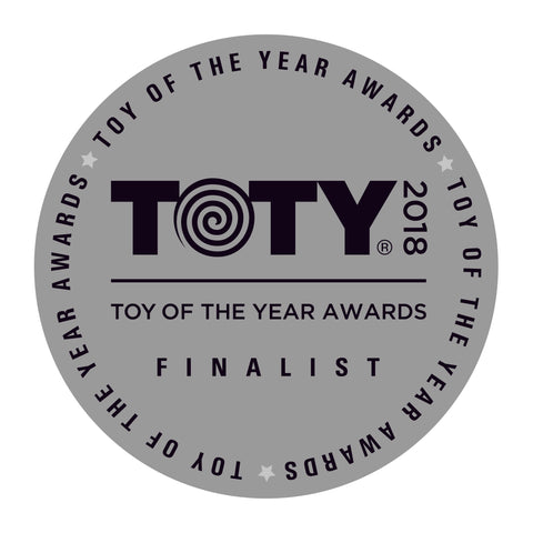 http://www.toyawards.org/