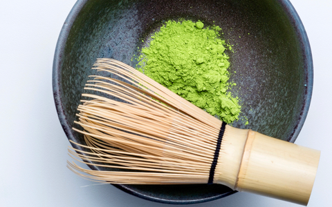 Getting Started with Matcha: 15 Questions and Answers