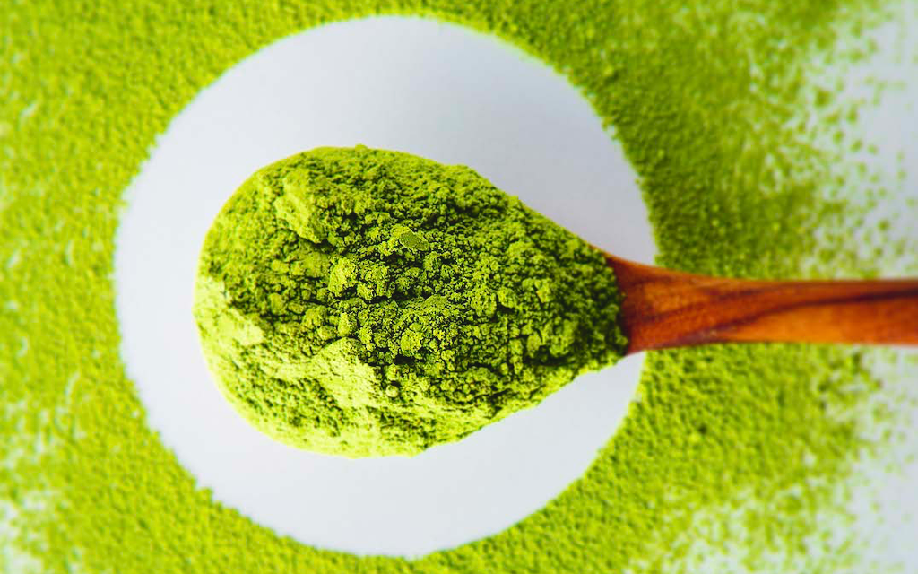 What's the Best Matcha Brand? Ethically-sourced Authentic Japan Matcha
