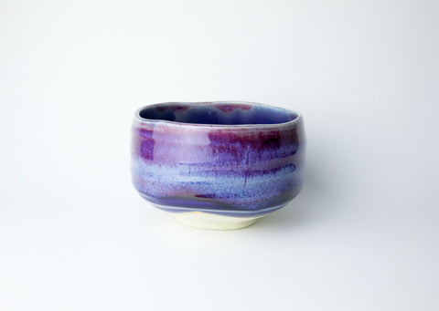 Premium Hand-made Japanese Chawan