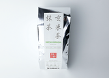 Japanese Matcha Genmaicha Farm-direct Loose-leaf