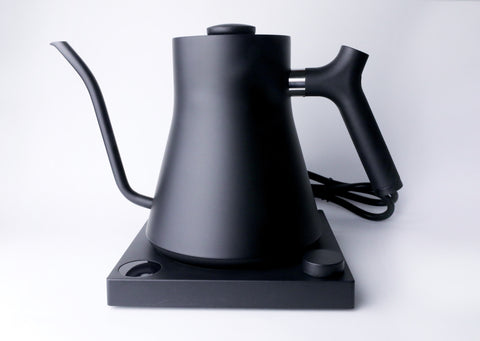 Stagg Digital Temperature-controlled Kettle