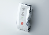 Japanese Sencha Loose-leaf Green Tea Leaves – Uji-direct