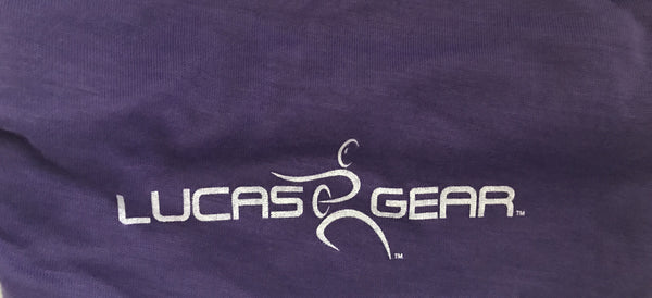 Lucas Gear Headband