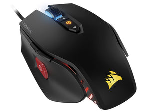 Corsair M65 PRO RBG FPS Gaming Mouse