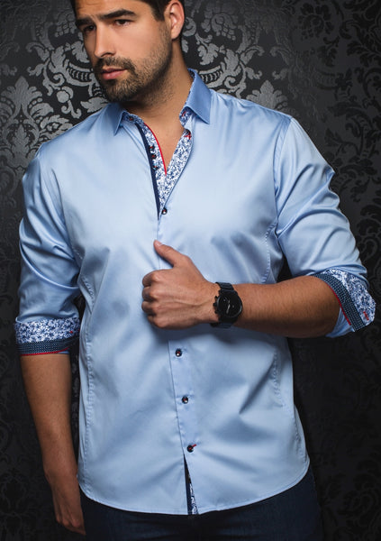 Au_Noir_shirts_ALONSO_light_blue