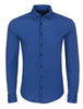 Stone Rose shirts London blue