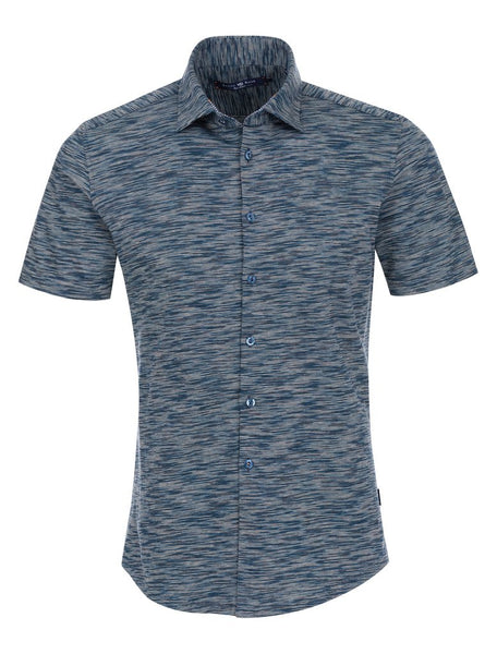 Freedom - Short Sleeve Shirt