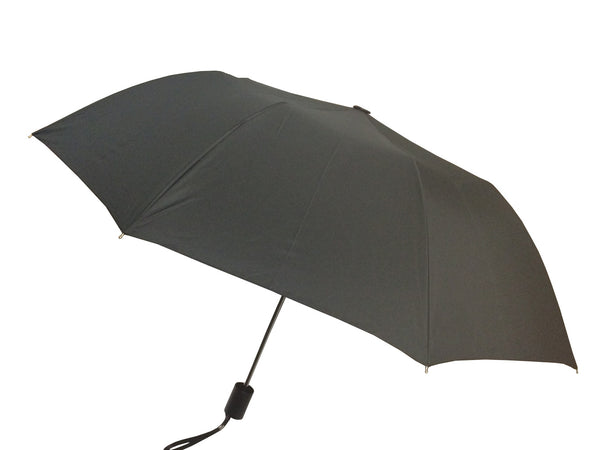 Travel Mini Manual Umbrella