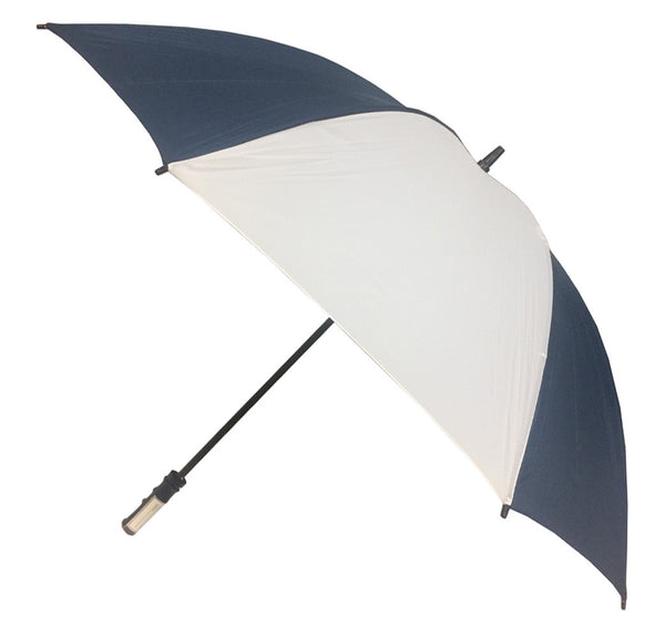 Sport Stick With Bicycle Handle Umbrella