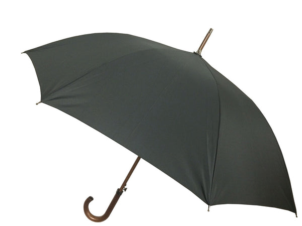 London Fog Classic Stick Auto Open Umbrella