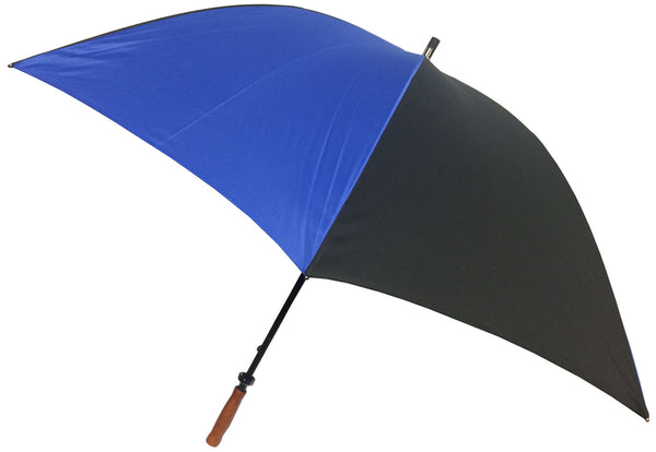 London Fog Sport Golf Umbrella