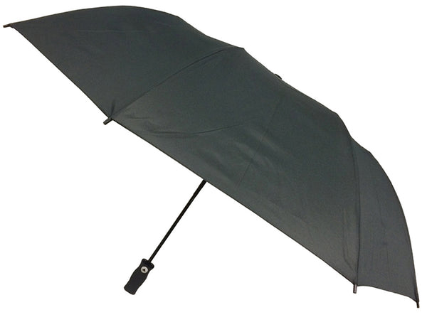 London Fog Oversize Sport Auto Open Umbrella