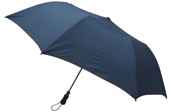 London Fog Auto Open Oversize Sport Umbrella