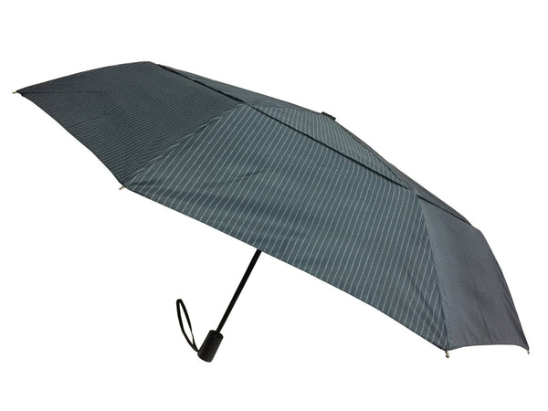 London Fog Windguard Travel Umbrella