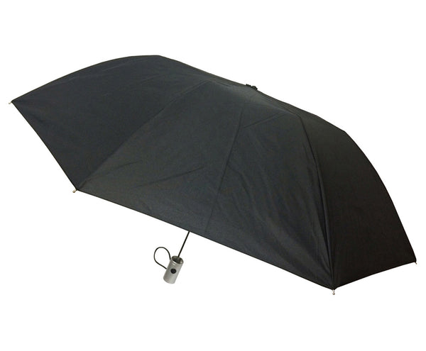 London Fog Classic Auto Open Umbrella