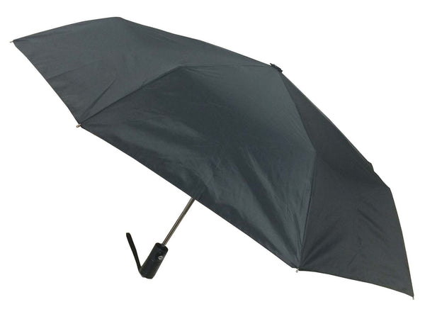 London Fog Mini Automatic Open & Close Umbrella