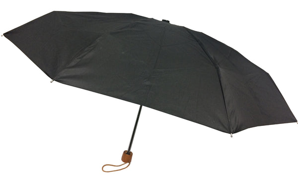 Ultra Mini Manual Umbrella